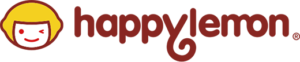 happylemon ロゴ